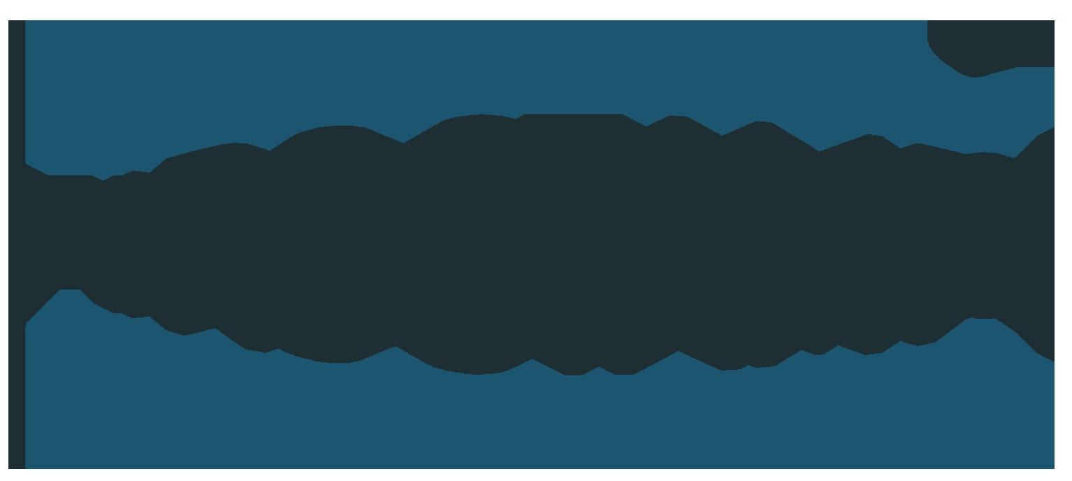 Firs Stmapi Cultraro Logo